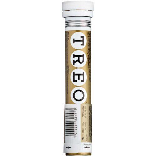 Køb TREO BRUSETABL 500+50 MG online hos apotekeren.dk
