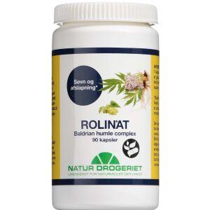 Køb Rolin*At 90 stk. online hos apotekeren.dk