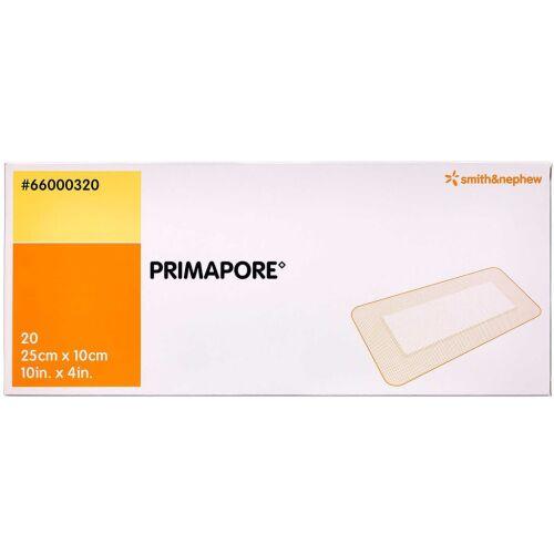Køb Primapore 25 x 10 cm 1 stk. online hos apotekeren.dk