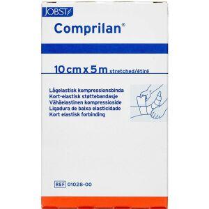 Køb Comprilan 10 cm x 5 m 1 stk. online hos apotekeren.dk