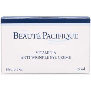 Køb Beaute Pacifique A-vitamin Øjencreme 15 ml online hos apotekeren.dk