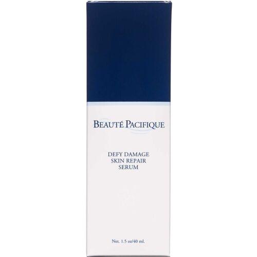 Køb Beaute Pacifique Defy Damage creme 40 ml online hos apotekeren.dk
