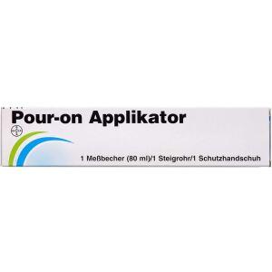 Køb Pour-on applikator 1 stk. online hos apotekeren.dk