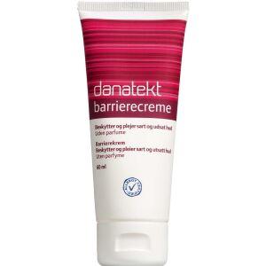 Køb Danatekt barrierecreme 60 ml online hos apotekeren.dk