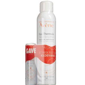 Køb AVENE THERMAL KILDEVAND SAMPAK online hos apotekeren.dk