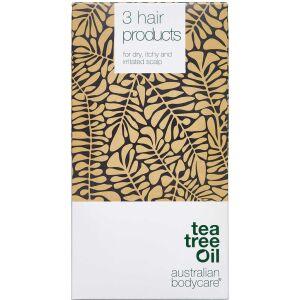 Køb Australian Hair range sampak 1 stk. online hos apotekeren.dk