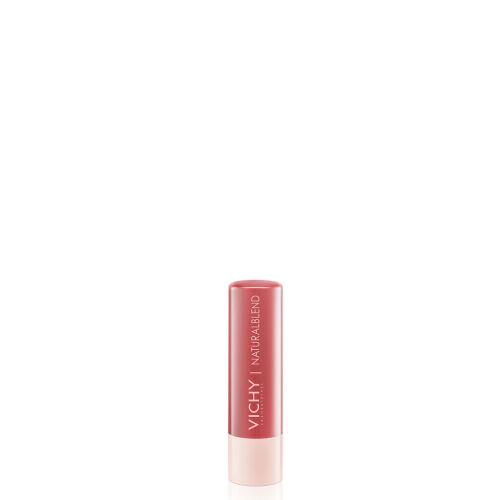 Køb Vichy NaturalBlend Læbepomade Nude 4,5 g online hos apotekeren.dk