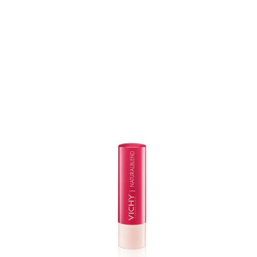 Køb Vichy NaturalBlend Læbepomade Pink 4,5 g online hos apotekeren.dk