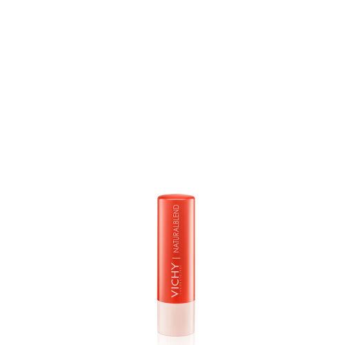 Køb Vichy NaturalBlend Læbepomade Koral 4,5 g online hos apotekeren.dk
