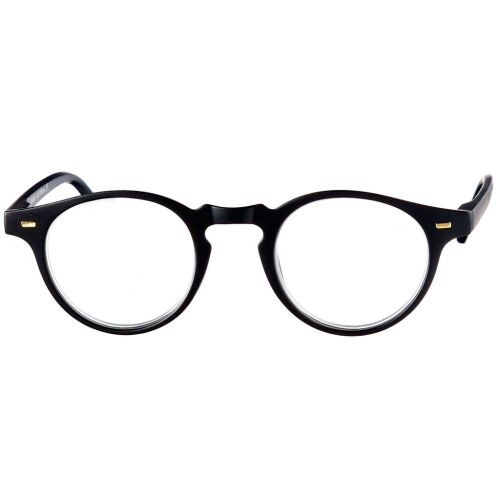 Køb EYE CARE brille nr. 47, styrke -2 1 stk. online hos apotekeren.dk